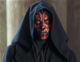 Avatar de DarthMaul